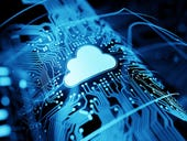 Guide to industry cloud: What businesses need to know
