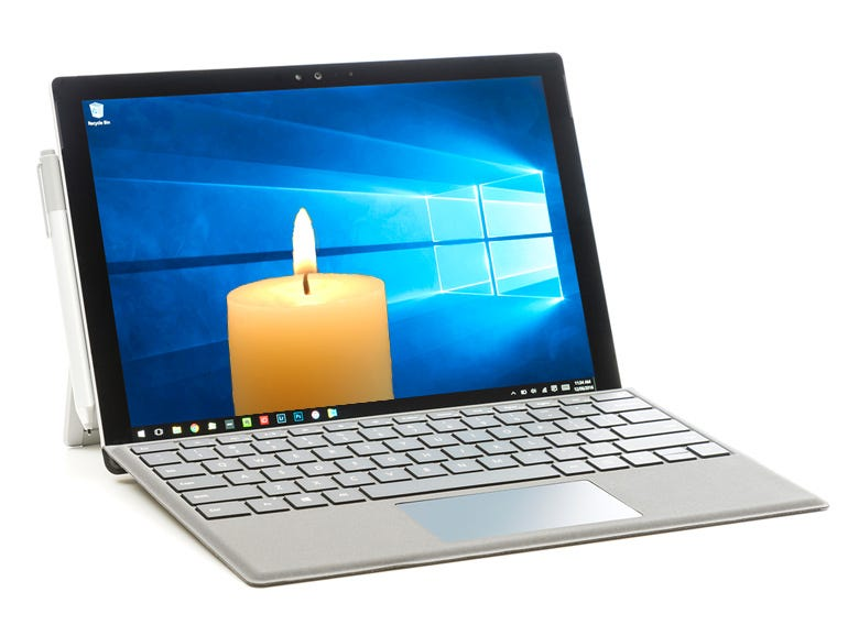 windows-10-surface-candle.jpg