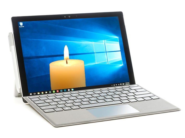 windows-10-surface-candle.jpg