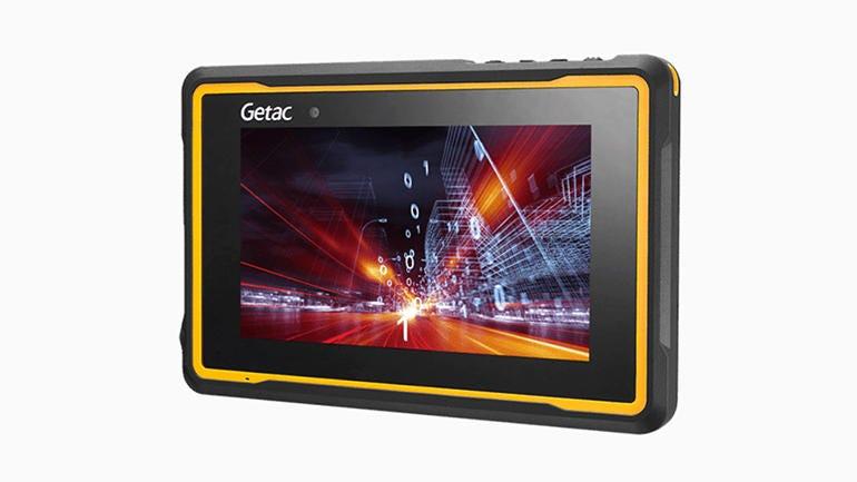 getac-zx70-g2-header.jpg