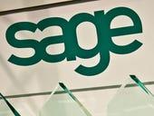 Sage reveals decode password processes