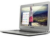 Google reveals Chromebook pricing and availability for Europe