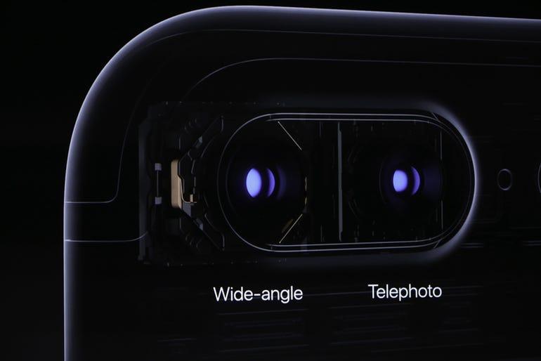 iphone-7-cameras.jpg