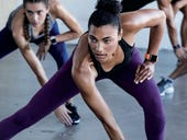 Fitbit's second act: Can the original fitness band maker stage a comeback with healthcare?