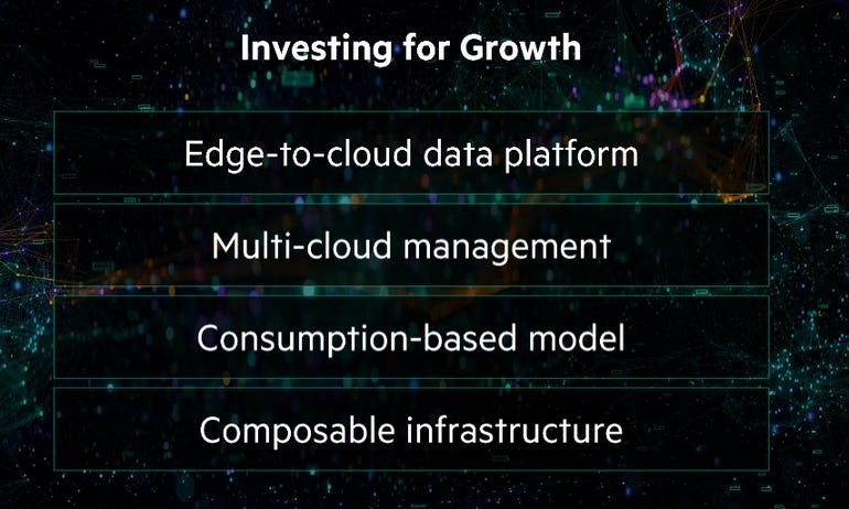 hpe-growth-plan-fy-19.png