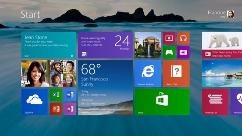 windows8-1-hero