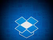 Dropbox says SMR adoption has made it cheaper to run its data centers