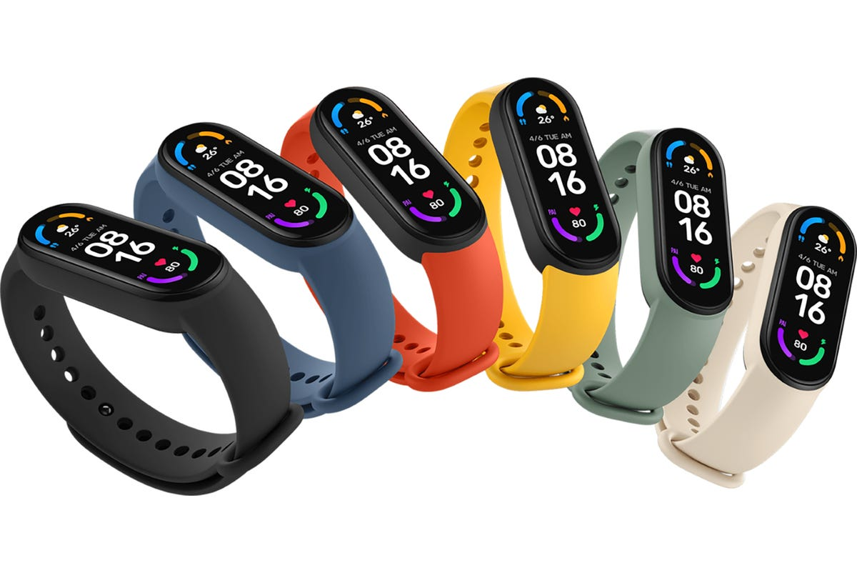 mi-band-6-collection.png