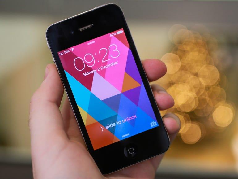 iphone-4-running-ios-7-photos-5.jpg