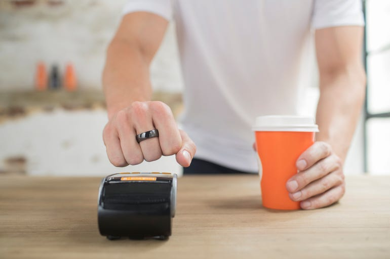 bankwest-halo-payment-ring.jpg