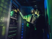 Defence hands AU$20m data centre contract to Datapod