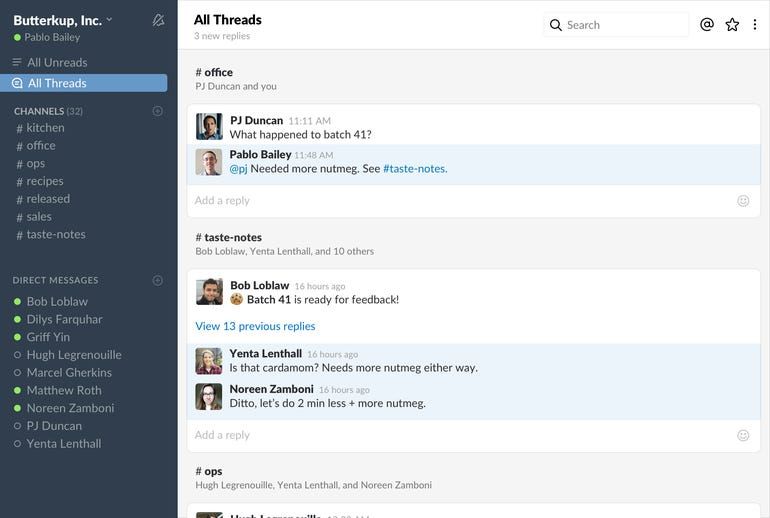 threads-threads-view.png