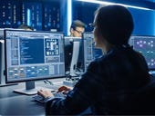 ACSC running scans to find vulnerable Microsoft Exchange servers in Australia