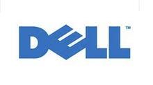 Dell completes Quest acquisition in enterprise software push