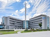 SAP Q4 2019: SAP hits €8 billion revenue mark as cloud bookings surge