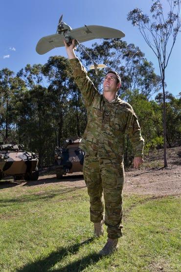 australian-defence-force-drone-uav-uas.jpg