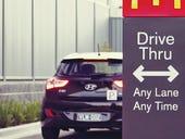 McDonald's touts tech advancements and digital BTS initiative after delivering strong Q2
