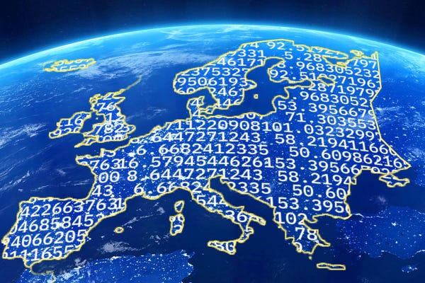 A major international data flow problem just got resolved. But another row is already brewing