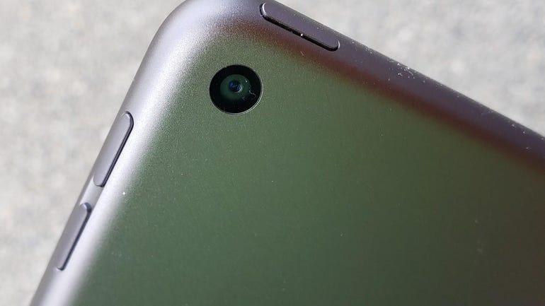 apple-ipad-mini-2019-6.jpg