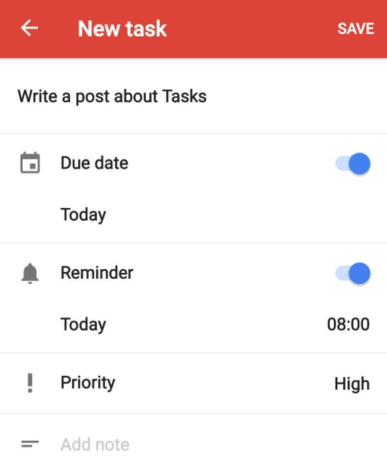 gmail-task-exchange.png