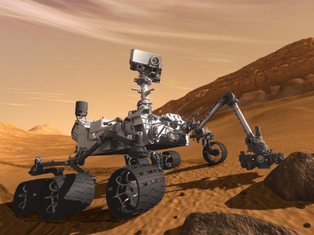 curiosity-rover-nasa.jpg