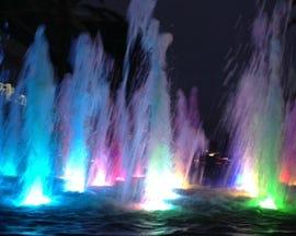 fountains-anaheim-calif-cropped-oct-2015-photo-by-joe-mckendrick.jpg
