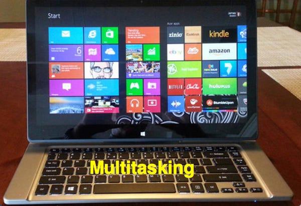 06-multitasking.jpg
