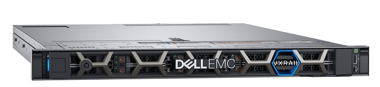 vxrail-e-series.png