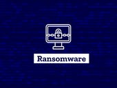 $5.2 billion in BTC transactions tied to top 10 ransomware variants: US Treasury