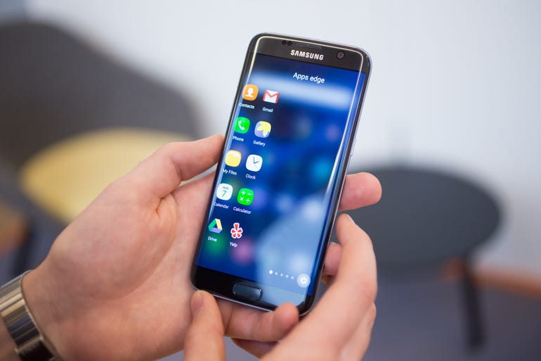 samsung-galaxy-s7-edge-out-about-26.jpg