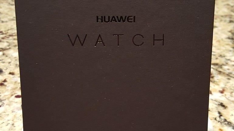 huawei-watch-case.jpg