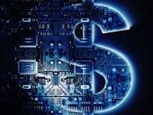 Open source's slowly growing role in Fintech
