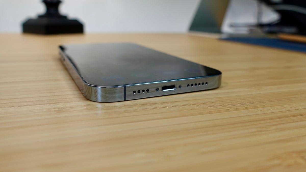 iphone-13-pro-max-lightning-port.jpg