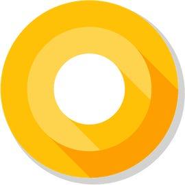 android-o-logo.png