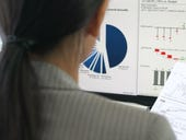 Big data: Six ways to make the most of your enterprise information
