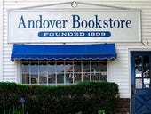 Confessions of a mourning consumer: How I killed my local bookstore