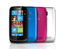 Why is Windows Phone outselling the iPhone in Poland? (Hint: it's the economics, stupid)