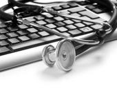 Telstra inks deal for Medibank's Anywhere Healthcare business