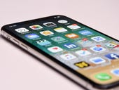 New Apple iPhone could be delayed by 'months' due to coronavirus