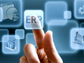 Foreign Affairs and Trade to split SAP and PeopleSoft ERP suppliers