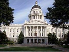 Sleepless in Sacramento: Can SOA close the budget gap?