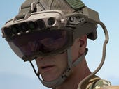 U.S. Army postpones its $22 billion Microsoft augmented-reality headset deliverables to late 2022