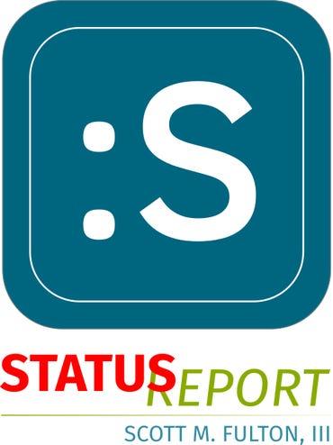 status-report-logo.png