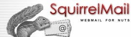 SquirrelMail warns of Â'high-riskÂ' package compromise