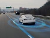 Tesla's Elon Musk: Some 'expert, careful' drivers get beta Full Self-Driving next week