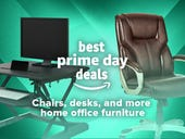 The best early Amazon Prime Day 2021 deals: Chairs, desks, and home office furniture