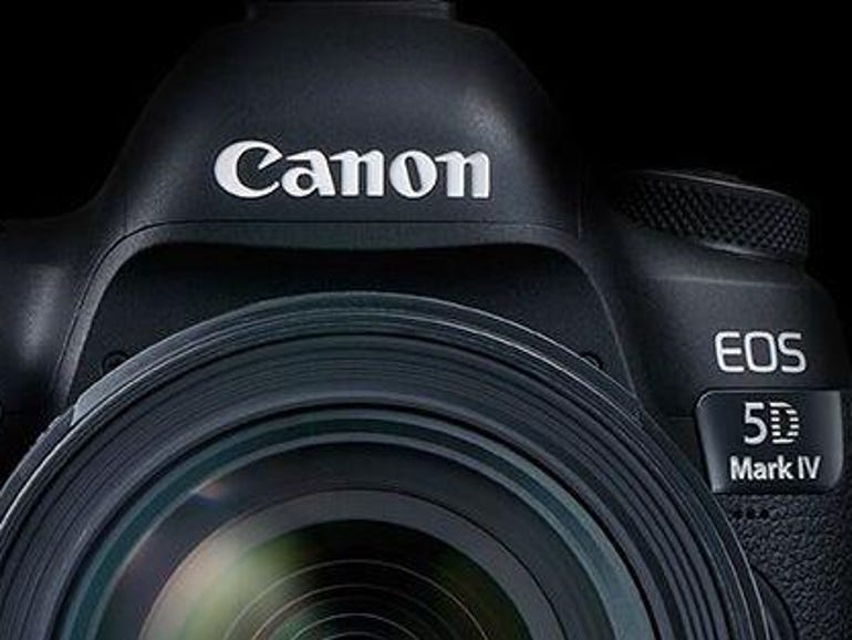 Canon appoints new leader for Brazil operations thumbnail