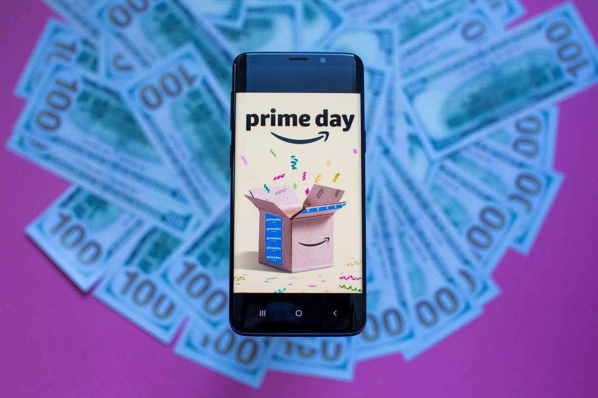 amazon-prime-day-5065-rt.jpg