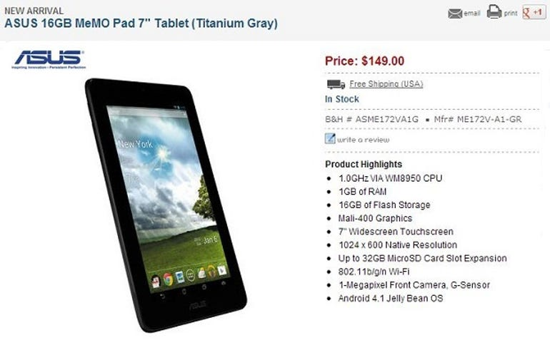 asus-memo-pad-android-tablet-price