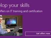 Microsoft abruptly pulls 'masters' certification; hints a replacement may come